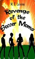 revenge of the soccer moms graphic